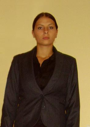Baranov (Ena Bidzan)