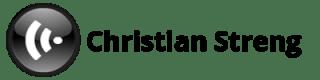 Christian Streng