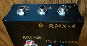 RMX-1